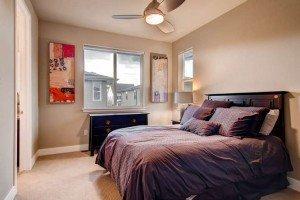 3554 Beeler St Denver CO 80238-small-018-2nd Floor Bedroom-666x444-72dpi