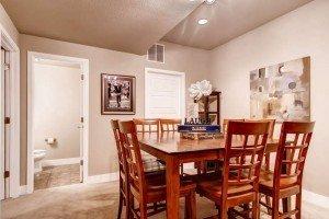 3554 Beeler St Denver CO 80238-small-020-Lower Level Family Room-666x444-72dpi