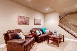 3554 Beeler St Denver CO 80238-small-021-Lower Level Family Room-666x444-72dpi