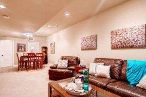 3554 Beeler St Denver CO 80238-small-022-Lower Level Family Room-666x444-72dpi