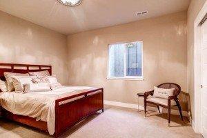 3554 Beeler St Denver CO 80238-small-023-Lower Level Bedroom-666x444-72dpi
