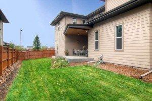 3554 Beeler St Denver CO 80238-small-027-Back Yard-666x445-72dpi