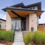 Stapleton real estate