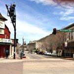Lakewood, Colorado Real Estate