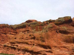 Red Rocks offers recreation and entertainment