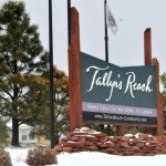 Tallyn's Reach in Aurora, Colorado