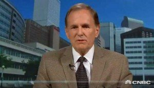 Larry Hotz appears regularly on CNBC to comment on the Denver real estate market. This appearance was May 21, 2015.