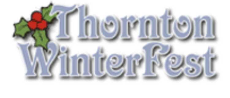 Thornton Winterfest