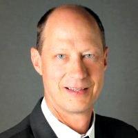 Del Van Essen, Loan Officer