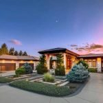 Happy New Year: Parker, Castle Rock Real Estate