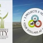 Commerce City Improves DIA Neighborhoods