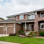 10053 Glenstone Circle in Highlands Ranch