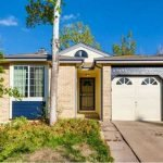 17692 Bethany Place, Aurora, Co