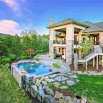 761 Internationalo Isle in Castle Pines Village