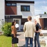 Realtor for new home in Denver