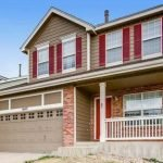 0471 ketchwood Court, Highlands Ranch, Colorado