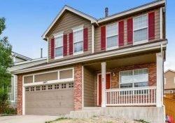 10471 Ketchwood Court Highlands Ranch, Colorado 80130