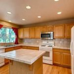 1387 S. Akron Way, Denver, Colorado