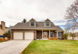 7151 S. Lewis Way, Littleton, Co | Williamsburg II