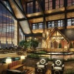 Gaylord Resort Near Denver International Airport