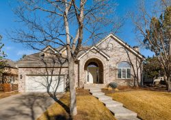 85 Silver Fox Drive, Greenwood Village, CO