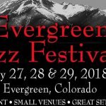 Evergreen Music and Jazz