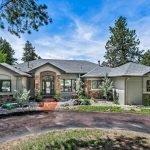 26799 Mirage Drive, Evergreen, Colorado