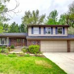 9832 E. Pinewood Ave. in Orchard Gate
