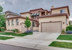 14941 W. Warren Avenue, Lakewood, Co | Solterra