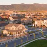 Brand-New Homes at Littleton's Sterling Ranch