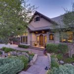 641 Ruby Trust Way Castle Rock CO/