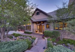 641 Ruby Trust Way in Castle Pines Village