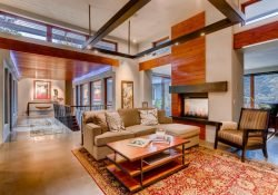 Cherry Hills Heights Modern