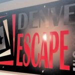 Northglenn Escape Room