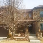 9740 Sunset Hill Circle, Lone Tree, CO