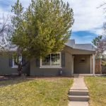 4508 Eliot St Denver