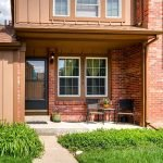 17253 E Stanford Ave, Aurora, Colorado