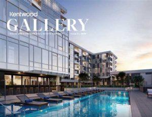 Kentwood Real Estate Magazine