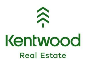 Kentwood Luxury Denver Real Estate