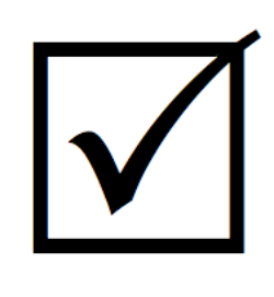 Moving to Denver Checklist