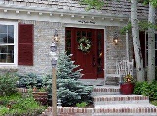 Homestead neighborhoods real estate