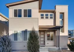 3367 Cranston Circle Highlands Ranch Co