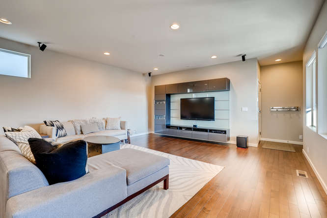 Spaces Subdivision Great Room