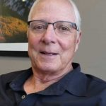 Seller tells about Denver listing agents