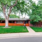 3402 S Race St. | Patio Home in Kent Village